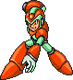 X2-WeaponGet-Normal-SilkShot
