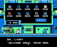 MM10 Shop (Mega Man)