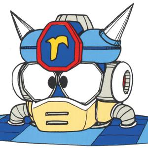 MM3 Gamma (Form 1).png