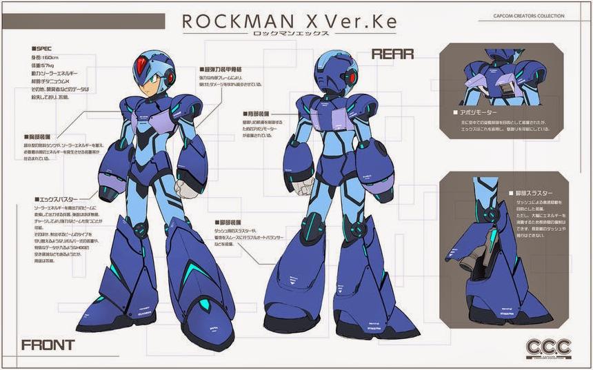 RockmanXVerKe.png