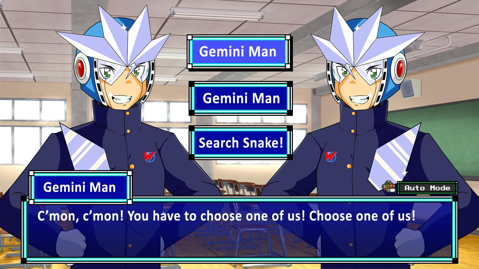 Mega Man Date My Robot Master - Gemini.png