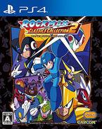 RockmanCC2-PS4Cover