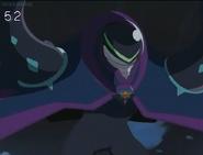 Zoano DarkMan Beast