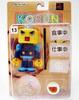 KobunF13