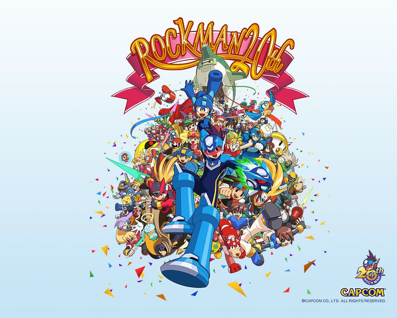 Rockman20th.jpg