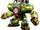 Golem (Ride Armor)