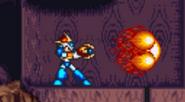 MMXC Phoenix Buster