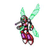 NMosquito