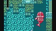 Mega Man Unlimited (Not So) Blind Run - Pt 20 - Whirlpool