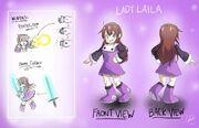 Lady Laila Concept Art.jpg