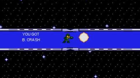 Don't Play Ultimate Mega Man (Part 3) - Shocked Pump Man
