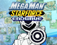 Mega-man-star-force-endwave