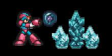 Crystal-0.png