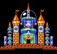 King-Castle-MM&B