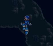 MMXC Hydra Jump