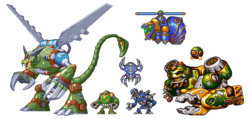 Mechaniloid sprites-edit.png