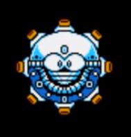 MMSFR Splashmo Prime