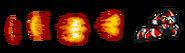 PhoenixDash