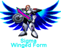 Sigma9