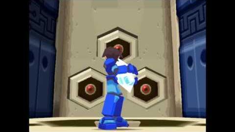 MegaMan Legends PS1 Speedrun Longplay