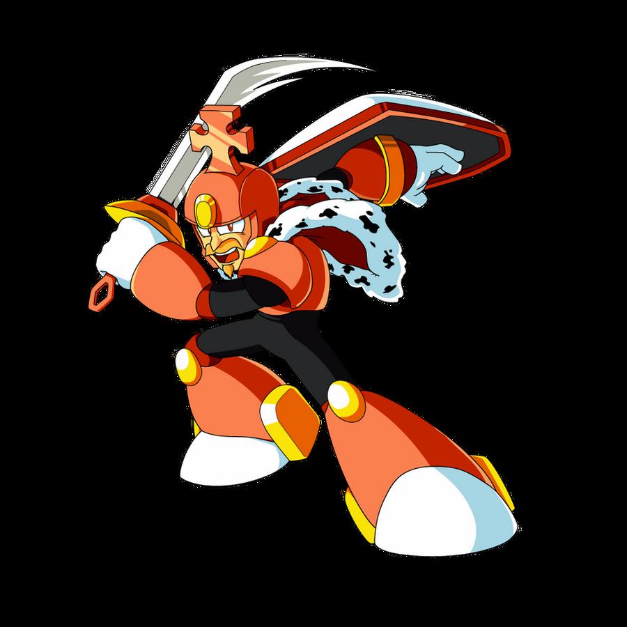 War Man (Rock Force)