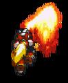 Ryuenjin-0