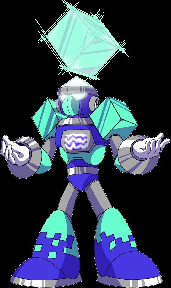 Yoku Man (Unlimited)
