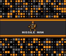 Missile 2