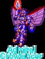 Admiral Crowlancer
