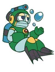 Bubble Man (Pop'n Music Form).jpg