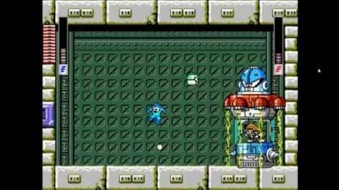 Megaman project Zero sin modificaciones ni tankes de energia vs Jefes (parte 2)