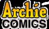 ArchieComicsLogo.png