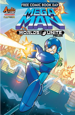 FBCD2015MegaManCover.png