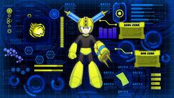 Mega Man 11 Scramble Thunder.jpg