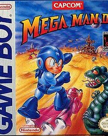 256px-Megamaniiibox.jpg