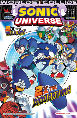 SonicUniverse52.png