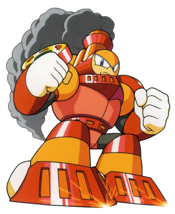 Charge Man.png