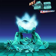Bust Block Man Challenge 5