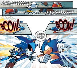 MetalSonicvsSonic.png