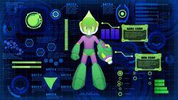 Mega Man 11 Acid Barrier.jpg