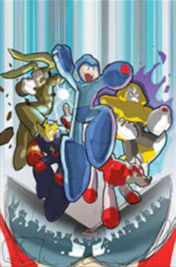 MegaMan15CoverV.png