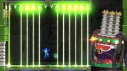 Mega Man 11 Screenshot 6