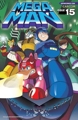 MegaMan15Cover.png