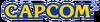 CapcomLogo.png