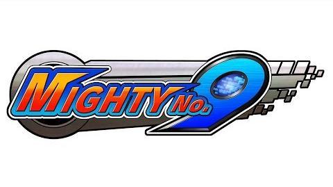 Mighty No