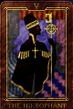 Hierophant IS.png