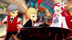 Persona_Q2_New_Cinema_Labyrinth_Entering_the_final_dungeon