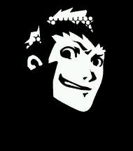 Levelup Ryuji.png