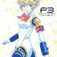 P3TM2-ost