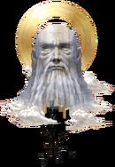 Babel (Old Man) 2